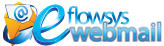 EFlowSys Webmail